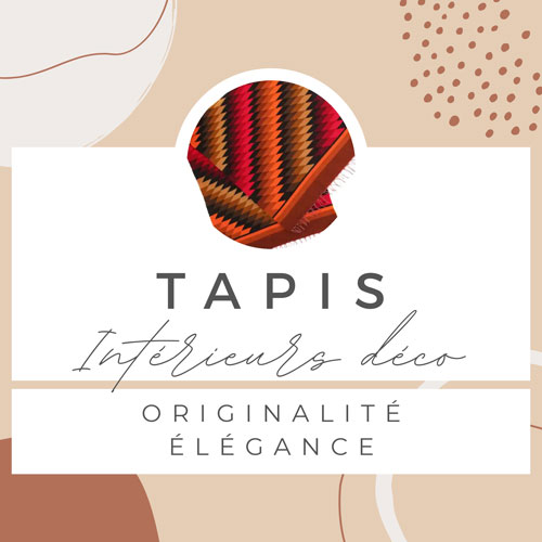 Tapis - Inka Products