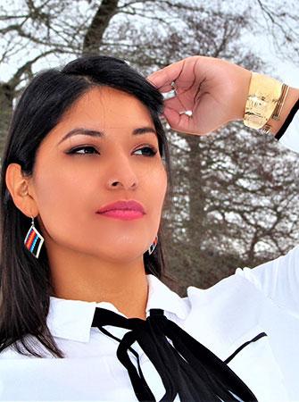 Inka Products Bijoux