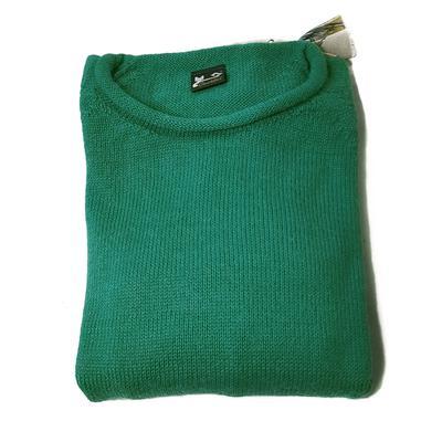 Pull laine alpaga Gina - Inka Products