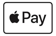 icon apple pay
